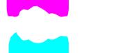 VTècnics En Ruta Logo